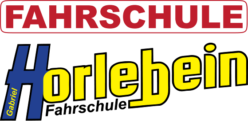 Fahrschule Horlebein